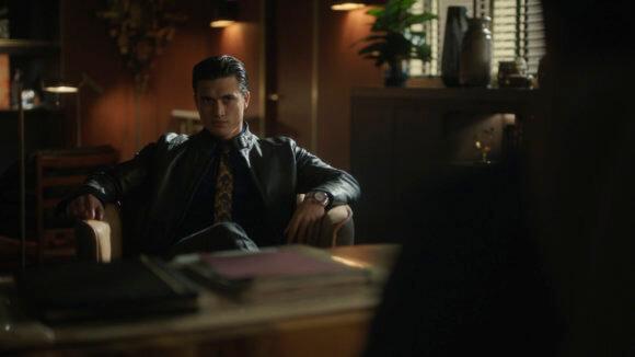 Riverdale Season 5 Episode 10
