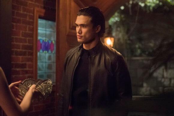 Riverdale Season 5 Episode 8