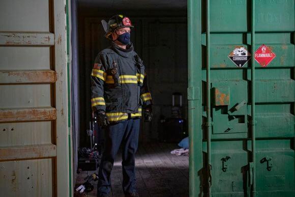 911-season4-9-1-1 Season 4 Episode 11