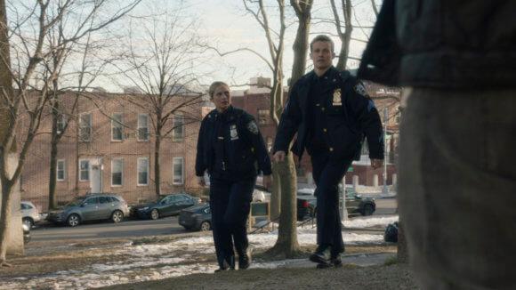 Blue Bloods Season 11 Episode 11