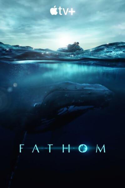 Fathom Poster
