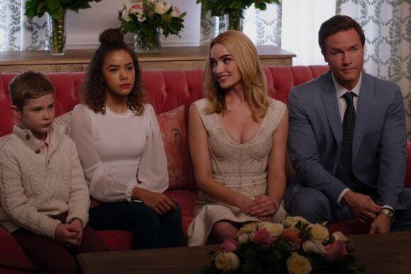 Ginny & Georgia Season 1