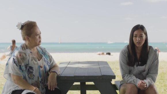 Magnum PI Season 3 Episode 13