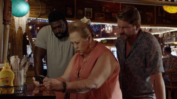 Magnum PI Season 3 Episode 14