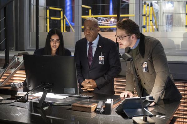 """'Manifest' Season 3 Episode 4 Recap: """"Tailspin"""""""