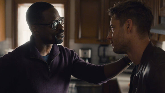 This Is Us Season 5 Episode 13