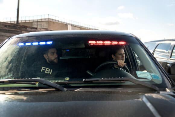 FBI Season 3 Episode 13