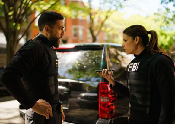 FBI Season 3 Episode 14