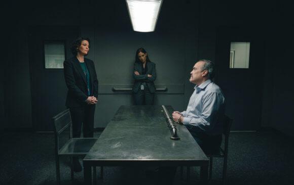 FBI Season 3 Episode 15