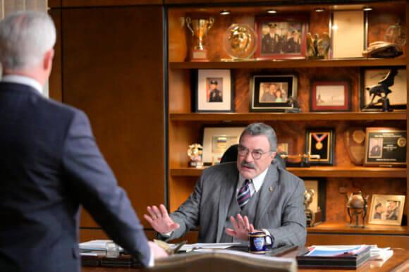 Magnum PI Season 11 Episode 14