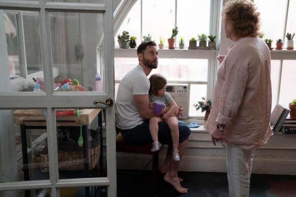 New Amsterdam Season 3 Episode 11