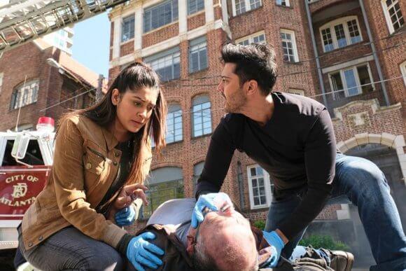 The Resident Season 4 Episode 13