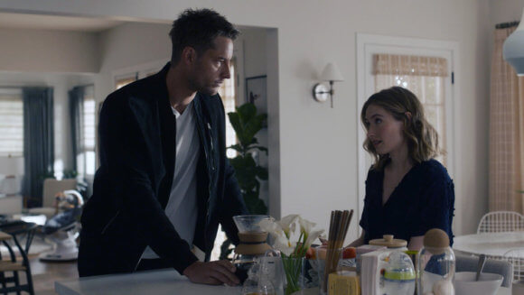 This Is Us Season 5 Episode 14