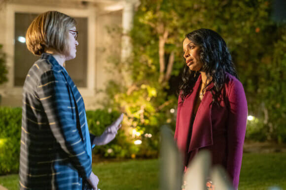 This Is Us Season 5 Episode 15