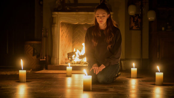 Legacies Season 3 Episode 16
