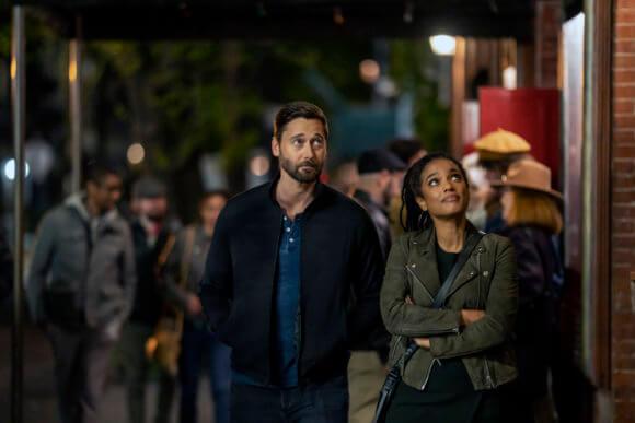 New Amsterdam Season 3 Episode 14