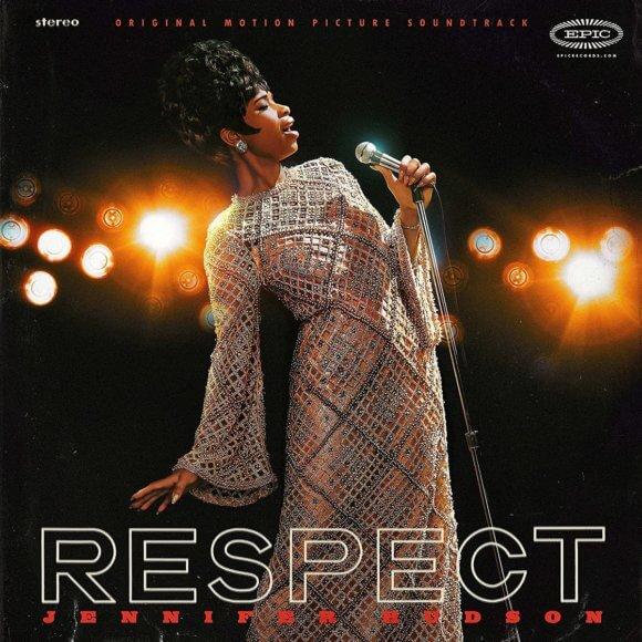 Respect Soundtrack