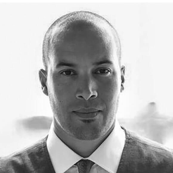 Coby Bell The Game