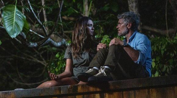 Fantasy Island Season 1 Episode 2