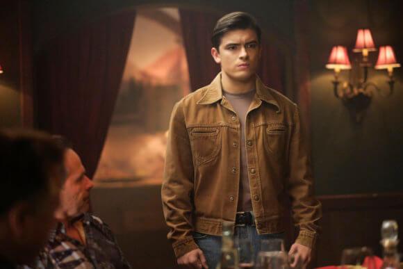 Riverdale Season 5 Episode 12