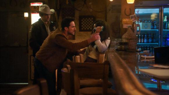 Roswell New Mexico Season 3 Episode 2