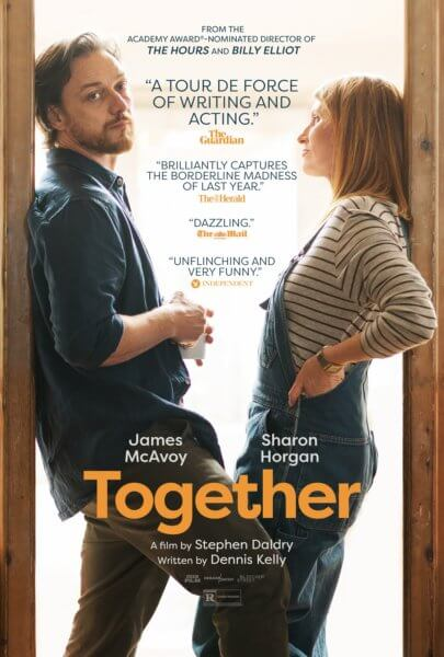Together Poster
