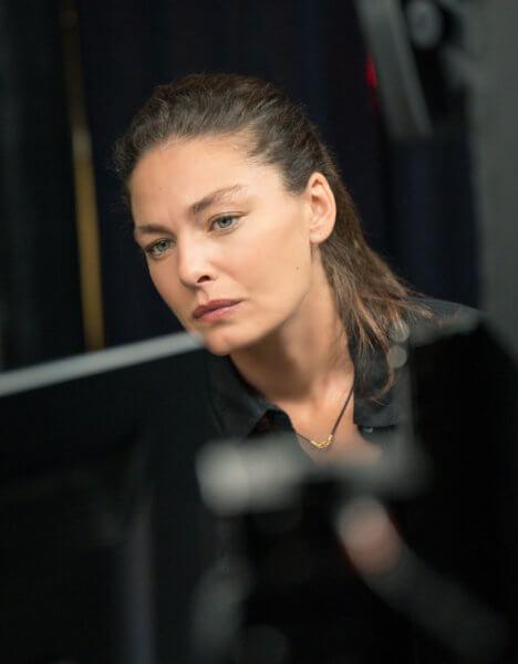FBI Most Wanted Season 3 Episode 2