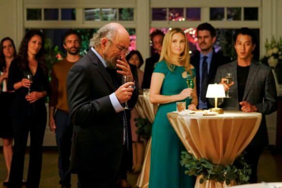 The Good Doctor Season 5 Episode 1