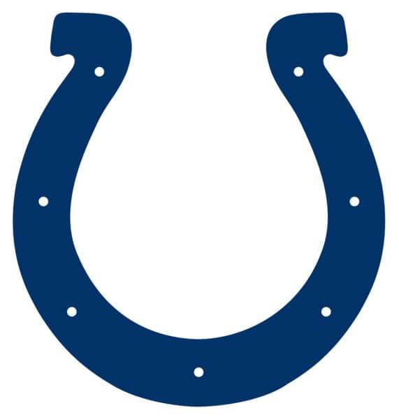 Indianapolis Colts Hard Knocks