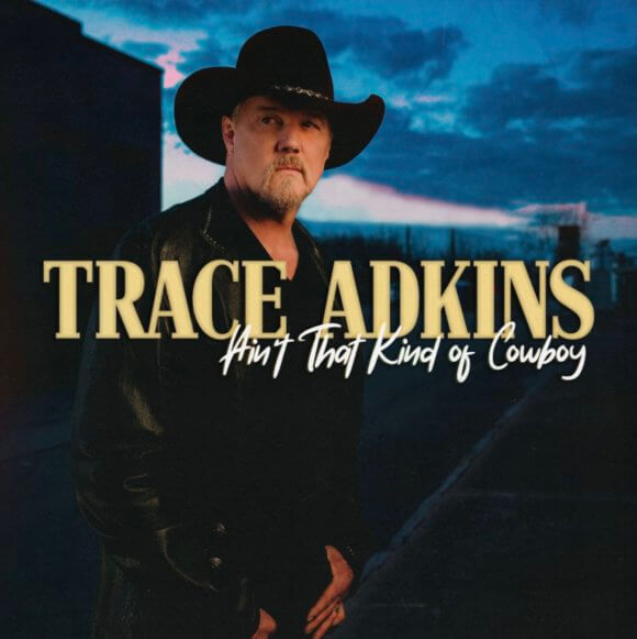 Trace Adkins Joins Monarch
