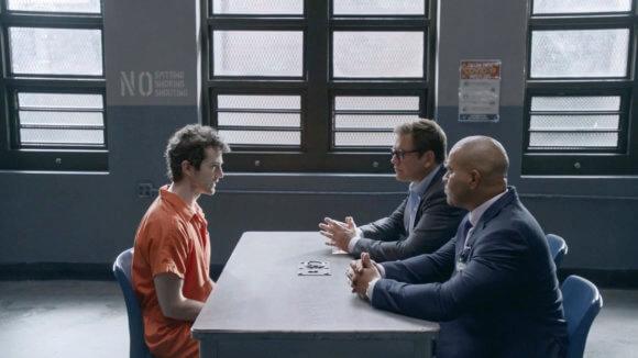 Bull Season 6 Episode 2