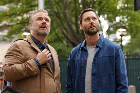New Amsterdam Season 4 Episode 5