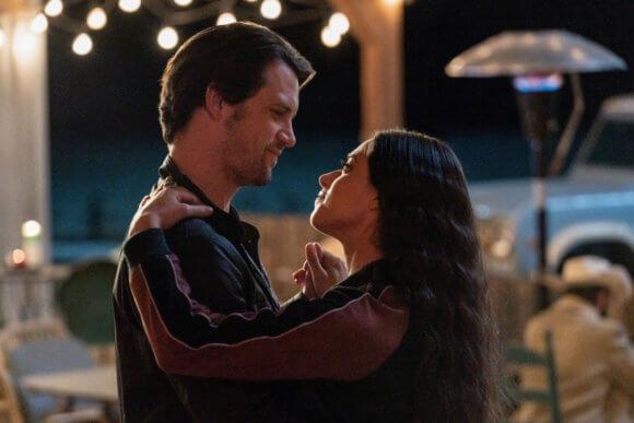 Roswell New Mexico Season 3 Episode 13