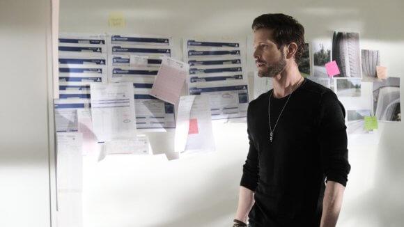 The Resident Season 5 Episode 4