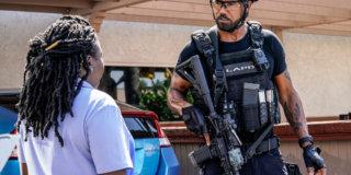 SWAT Season 5 episode 4